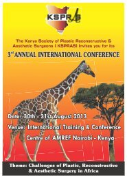 Early Registration;........................................................ USD 200 - Ipras