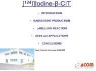 [124I]Iodine-ß-CIT