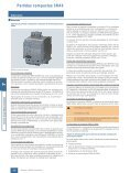 SIRIUS Innovations - Industry - Page 4