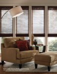 Lutron Sivoia Roller Shade Avant Collection - Page 2