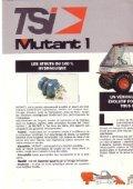 TSI Mutant 1 - Unusuallocomotion.com - Page 3