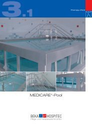 Prospekt 3.1 Pool V3 engl.qxd - Liamed
