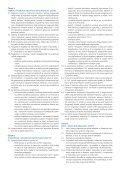 2006_12_21 Opci uvjeti zdravstvenog osiguranja.qxd - Kelta - Page 2