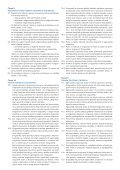 2006_12_21 Opci uvjeti zdravstvenog osiguranja.qxd - Kelta - Page 4