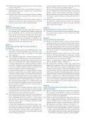 2006_12_21 Opci uvjeti zdravstvenog osiguranja.qxd - Kelta - Page 5
