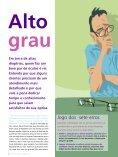 Lentes & Tecnologia - Revista View - Page 3