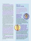 Lentes & Tecnologia - Revista View - Page 5