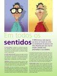 Lentes & Tecnologia - Revista View - Page 6
