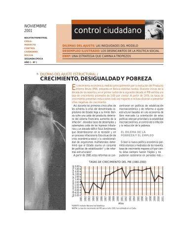 Control ciudadano No 1.pdf - Cedla