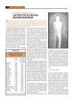 Control ciudadano No 1.pdf - Cedla - Page 4