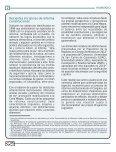 Momento 6-2012 - Asociación de Investigación y Estudios Sociales - Page 4