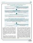 Momento 6-2012 - Asociación de Investigación y Estudios Sociales - Page 5