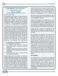 Momento 6-2012 - Asociación de Investigación y Estudios Sociales - Page 6