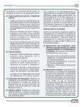 Momento 6-2012 - Asociación de Investigación y Estudios Sociales - Page 7