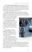 Download PDF - David Suzuki Foundation - Page 5