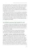Download PDF - David Suzuki Foundation - Page 7