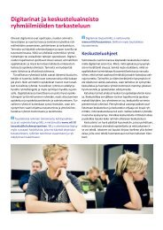 Digitarinat A4.pdf