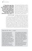 Hojéalo - PlanetadeLibros.com - Page 3