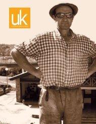 UK 42 maketa - UK aldizkaria