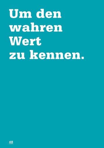 Abteilung Immobilienbewertung - Steuern Luzern - Kanton Luzern