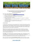 Wisconsin Crop Manager 24, 8-22-13, with extras - Integrated Pest ... - Page 3