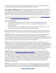 Wisconsin Crop Manager 24, 8-22-13, with extras - Integrated Pest ... - Page 4