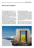 Bildrechte Christkindlesmarkt Makro - Design Profis - Seite 4