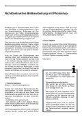 Bildrechte Christkindlesmarkt Makro - Design Profis - Seite 6