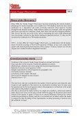 2011 Guida Viaggi Observatory - Page 2
