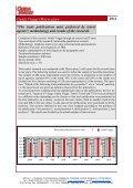 2011 Guida Viaggi Observatory - Page 3