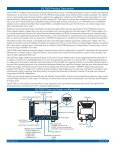 to view the full data sheet - DATAQ Instruments - Page 2