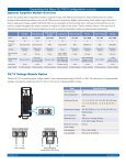 to view the full data sheet - DATAQ Instruments - Page 5