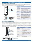 to view the full data sheet - DATAQ Instruments - Page 7