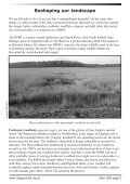 April - villagevoices.org.uk - Page 5