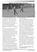 April - villagevoices.org.uk - Page 7