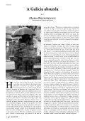 ANO 6 #16 MARÇO/ABRIL 2008 ISSN:1731-0997 - IBERYSTYKA UW - Page 4
