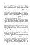 Leia um trecho - Edições Vida Nova - Page 5