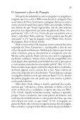 Leia um trecho - Edições Vida Nova - Page 6