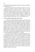 Leia um trecho - Edições Vida Nova - Page 7