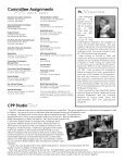 Fall 2006 - Professional Photographers of Iowa - Page 4
