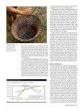 Açaí - Revista Pesquisa FAPESP - Page 4