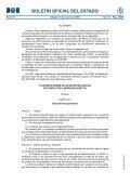 acuerdo sobre solución extrajudicial de conflictos laborales - CNC ... - Page 2