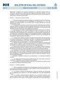 acuerdo sobre solución extrajudicial de conflictos laborales - CNC ... - Page 3