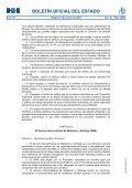 acuerdo sobre solución extrajudicial de conflictos laborales - CNC ... - Page 4