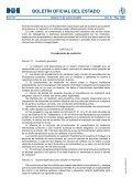 acuerdo sobre solución extrajudicial de conflictos laborales - CNC ... - Page 7