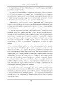 Viagem medieval em Terra de Santa Maria - Exedra - Page 2