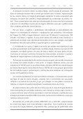 Viagem medieval em Terra de Santa Maria - Exedra - Page 3