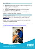 International Student Guide for Nelson and Marlborough - NMIT - Page 7