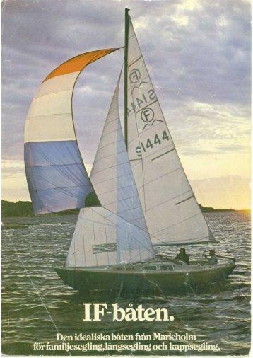 Broschyr 3 på IF-båten från Marieholms Bruk (PDF)