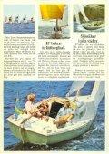 Broschyr 3 på IF-båten från Marieholms Bruk (PDF) - Page 2